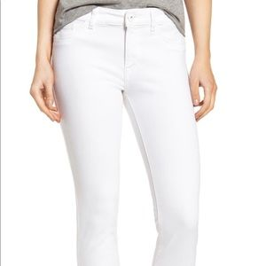 DL1961 Margaux ankle skinny jeans size 28